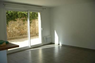 Location appartement 3pi�ces 63m� Melun (77000) - 890€