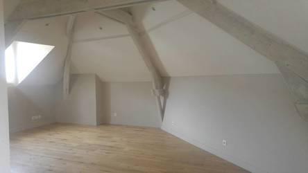 Location appartement 4pi�ces 80m� Saint-Germain-En-Laye (78100) - 1.500€