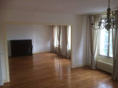 Location appartement 5pi�ces 139m� Meaux (77100) - 1.500€