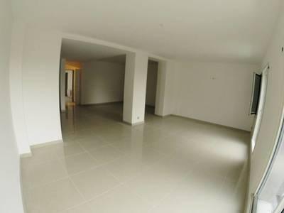 Location appartement 5pièces 127m² Antony (92160) Fresnes