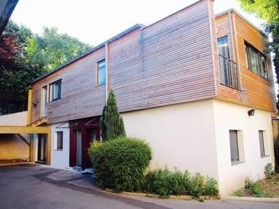 Location appartement 3pi�ces 71m� Fontenay-Sous-Bois (94120) - 1.360€