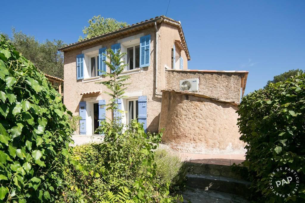 Vente maison 150 m draguignan 83300 150 m for Modele maison 150 000 euros