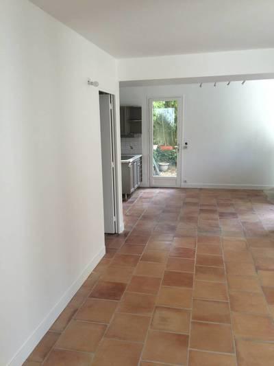 Location appartement 3pi�ces 61m� Chennevieres-Sur-Marne (94430) - 1.200€