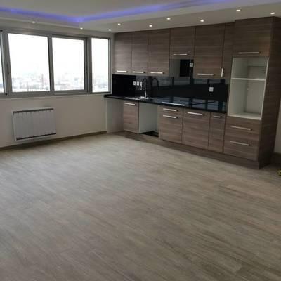 Location appartement 2pi�ces 52m� Charenton-Le-Pont (94220) - 1.100€
