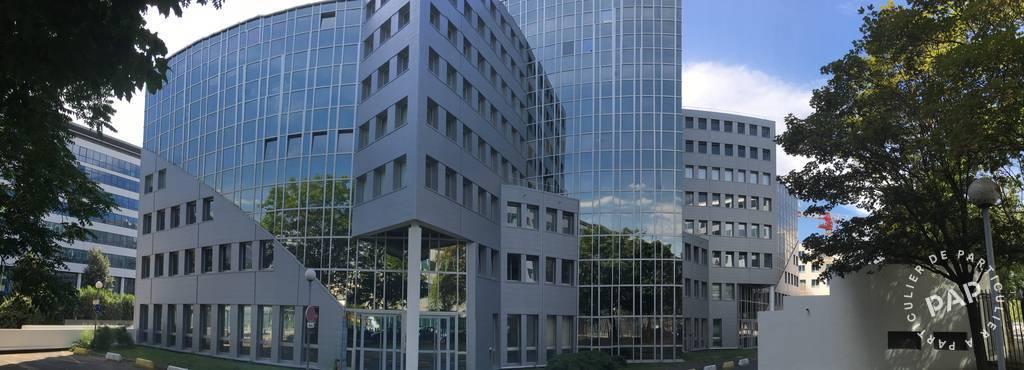 Vente et location Bureaux, local professionnel Colombes (92700)