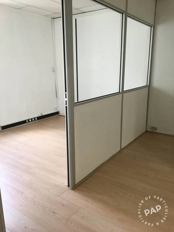 Location immobilier 660€ Colombes (92700)