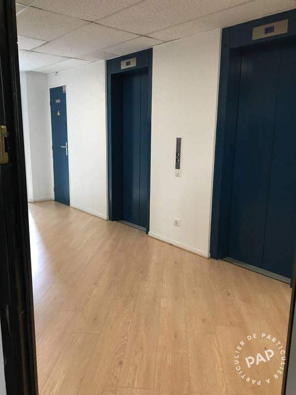 Vente et location Bureaux, local professionnel 26m²