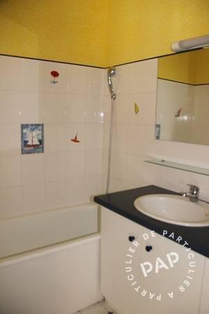 Appartement 85.000€ 36m² Villers-Sur-Mer (14640)