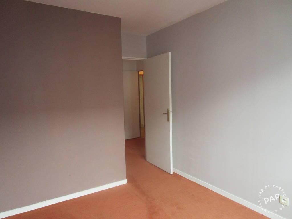 location appartement 3 pi ces 64 m montigny le bretonneux 78180 64 m e de. Black Bedroom Furniture Sets. Home Design Ideas