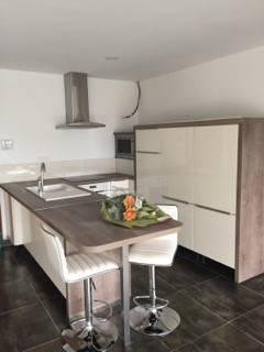 Location meubl�e appartement 2pi�ces 50m� Bry-Sur-Marne (94360) - 1.150€