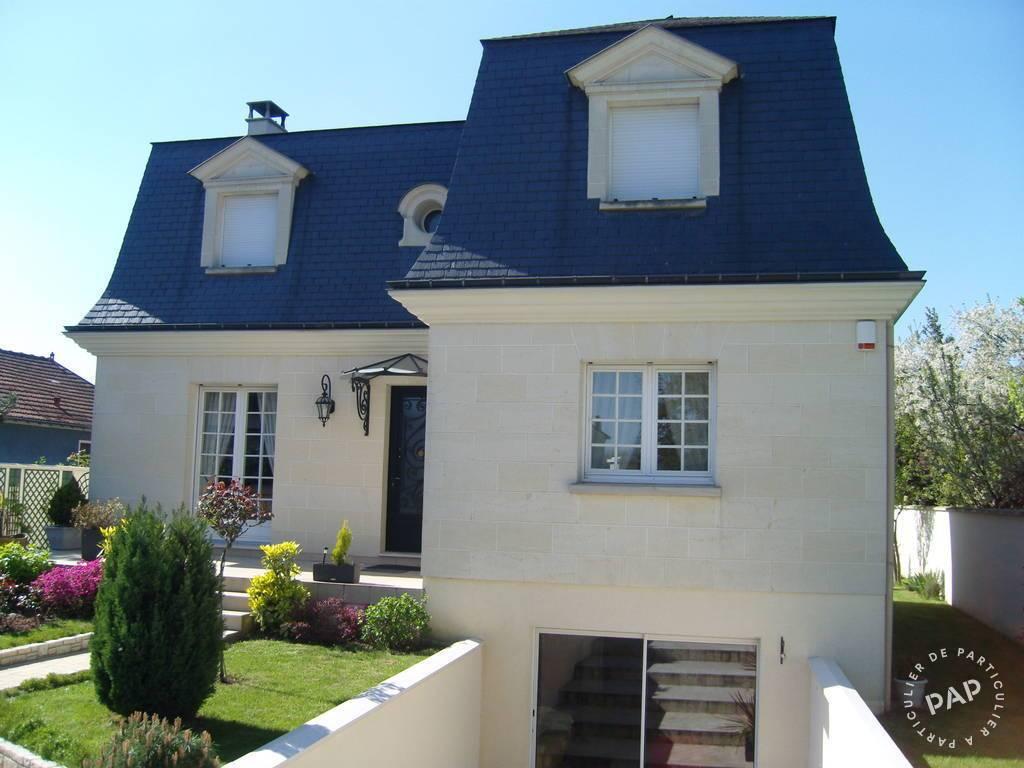 vente maison 260 m neuilly plaisance 93360 260 m. Black Bedroom Furniture Sets. Home Design Ideas