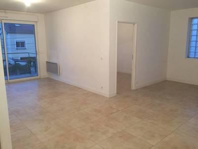 Location appartement 3pi�ces 62m� Le Blanc-Mesnil (93150) - 1.040€