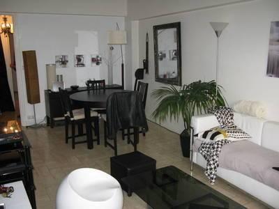 Location appartement 2pi�ces 50m� Paris 14E - 1.420€