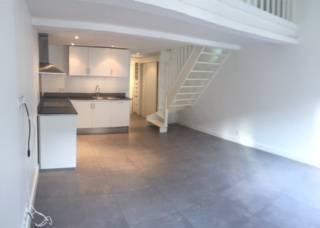 Location appartement 2pi�ces 48m� Paris 3E - 1.480€