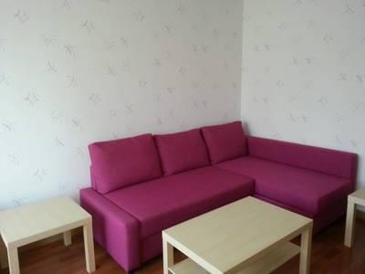 Location meubl�e appartement 4pi�ces 83m� Rosny-Sous-Bois (93110) - 1.770€