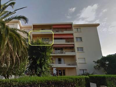 Location appartement 3pi�ces 60m� La Seyne-Sur-Mer (83500) - 795€