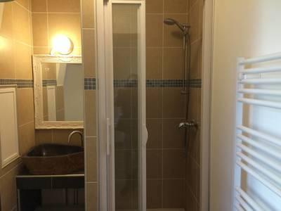 Location meubl�e appartement 2pi�ces 29m� Saint-Ouen (93400) - 895€