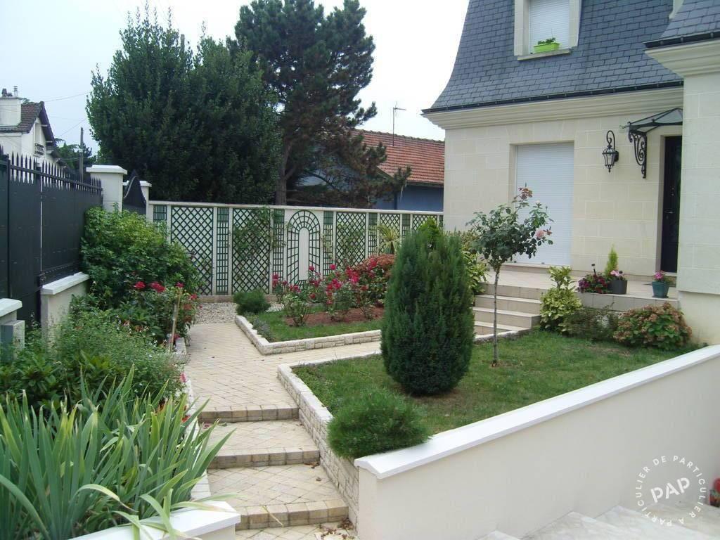 vente maison 260 m neuilly plaisance 93360 260 m de particulier. Black Bedroom Furniture Sets. Home Design Ideas