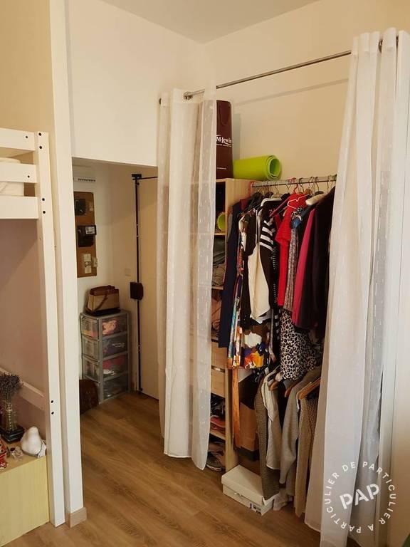 location meubl e studio 25 m rosny sous bois 93110 25 m 645 de particulier. Black Bedroom Furniture Sets. Home Design Ideas