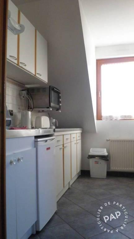 Appartement Acheres (78260) 550€