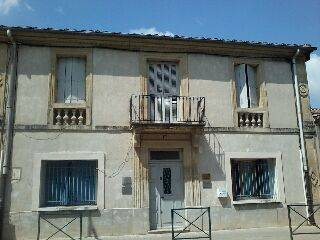 Location maison 130 m� Aimargues (30470) - 890 €