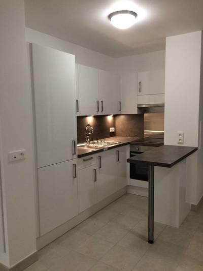 Location meubl�e studio 31m� Nogent-Sur-Marne (94130) - 950€