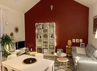Location appartement 2pièces 50m² Villeneuve-Le-Roi (94290) - 820€