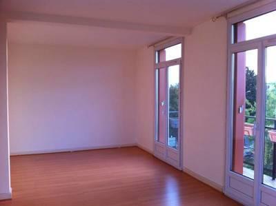 Location appartement 4pièces 70m² Rosny-Sous-Bois (93110) - 1.200€