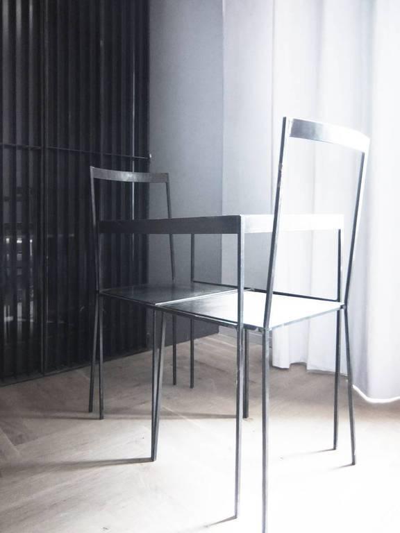 Location Appartement Paris 10E 19m² 820€
