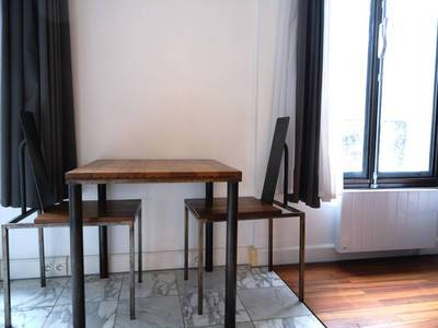 Location meubl�e studio 27 m� Gentilly (94250) - 810 €