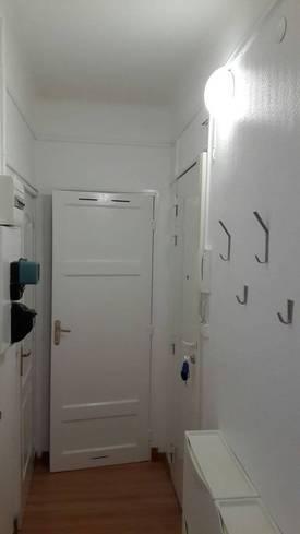 Location appartement 2pièces 31m² Montrouge (92120) - 870€