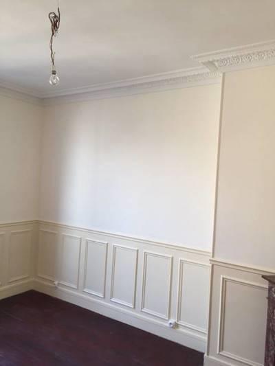 Location appartement 2pi�ces 32m� Vitry-Sur-Seine (94400) - 695€