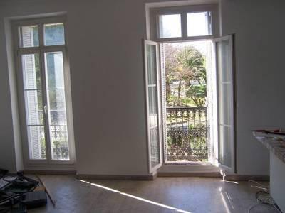 Location appartement 3pi�ces 74m� Marseille 4E - 980€