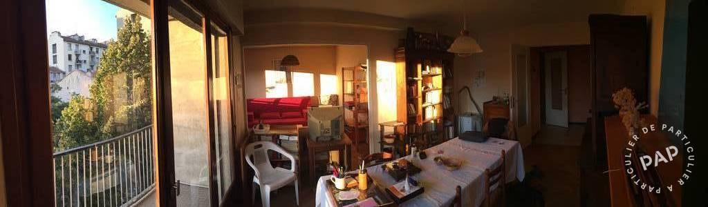 Vente Appartement Marseille 4E 76m² 149.000€
