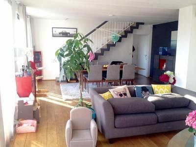 Location appartement 4pi�ces 97m� Vincennes (94300) - 2.185€
