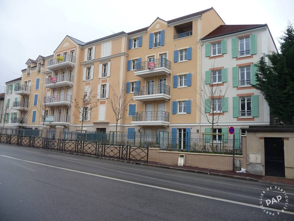 Location appartement saint germain en laye 78100 - Location appartement meuble saint germain en laye ...