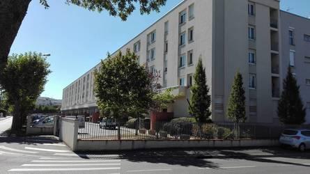 Location meubl�e appartement 3pi�ces 64m� Toulouse (31) - 880€