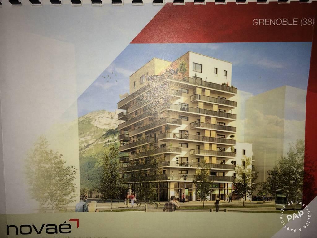 Location appartement 2 pi ces 50 m grenoble 38 50 m - Location appartement meuble grenoble particulier ...