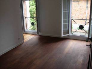 Location meublée appartement 2pièces 32m² Toulouse (31) - 610€