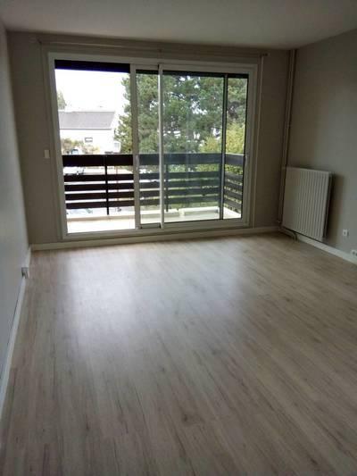 Location appartement 2pi�ces 52m� Saint-Michel-Sur-Orge (91240) - 867€