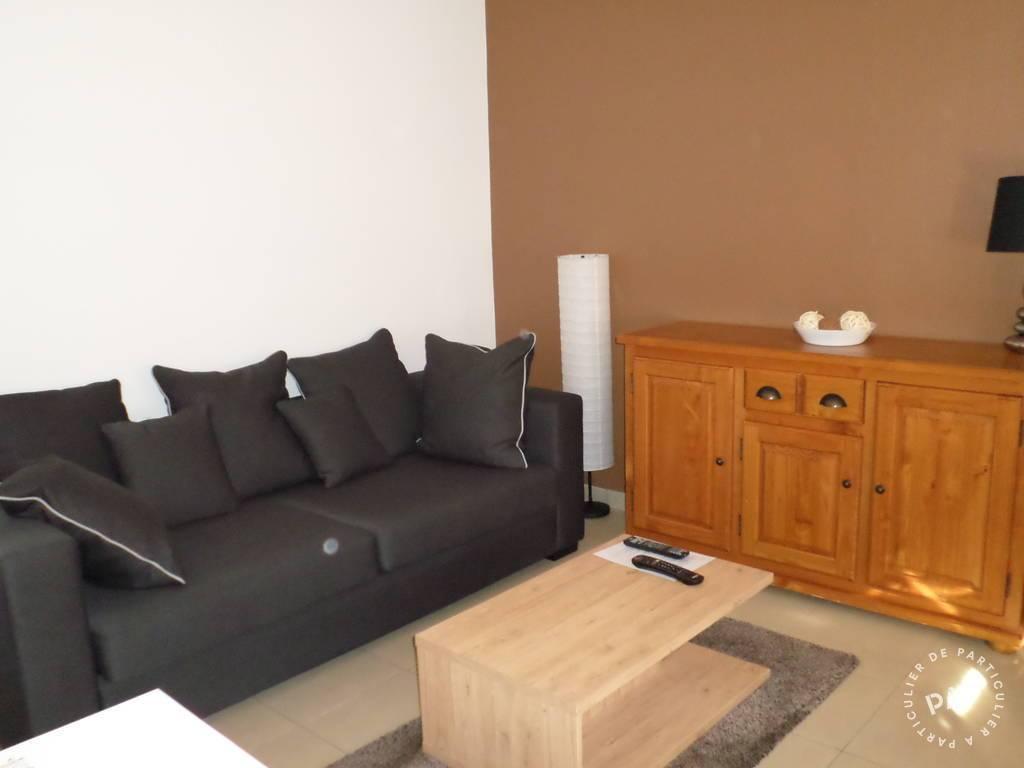 location meubl e studio 30 m annemasse 74100 30 m. Black Bedroom Furniture Sets. Home Design Ideas