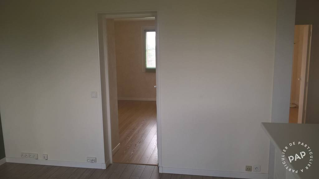 Location Appartement Morsang-Sur-Orge (91390)
