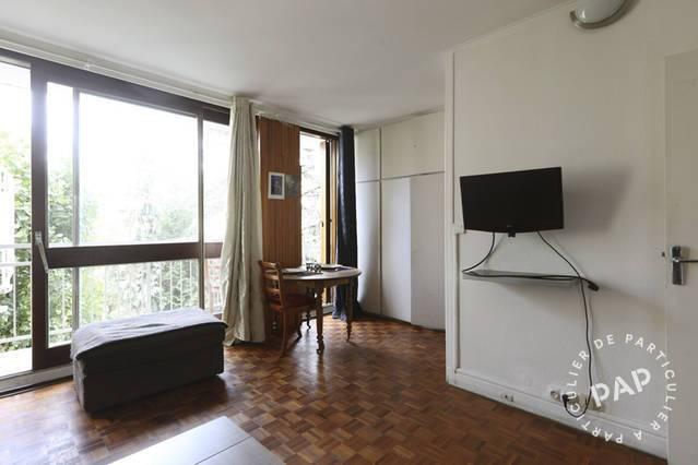 location studio 35 m levallois perret 92300 35 m 950 de particulier particulier pap. Black Bedroom Furniture Sets. Home Design Ideas