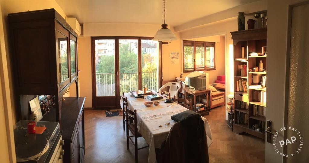 Vente immobilier 149.000€ Marseille 4E