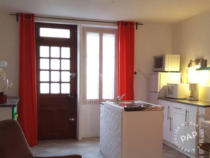 location meubl e appartement 3 pi ces 66 m maisse 91720 66 m 850 e de particulier. Black Bedroom Furniture Sets. Home Design Ideas