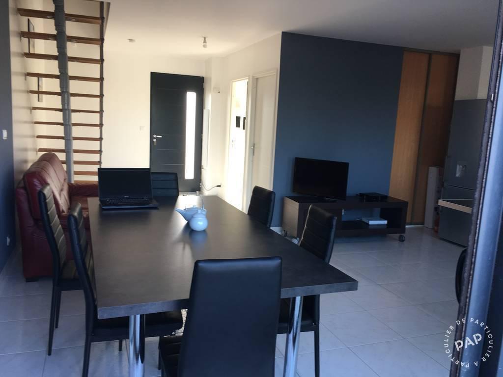 Maison Port-La-Nouvelle (11210) 920€