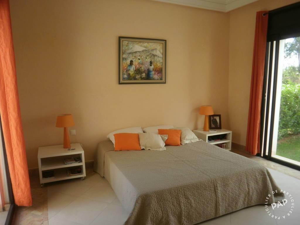 Maison 162.000€ 120m² Maroc