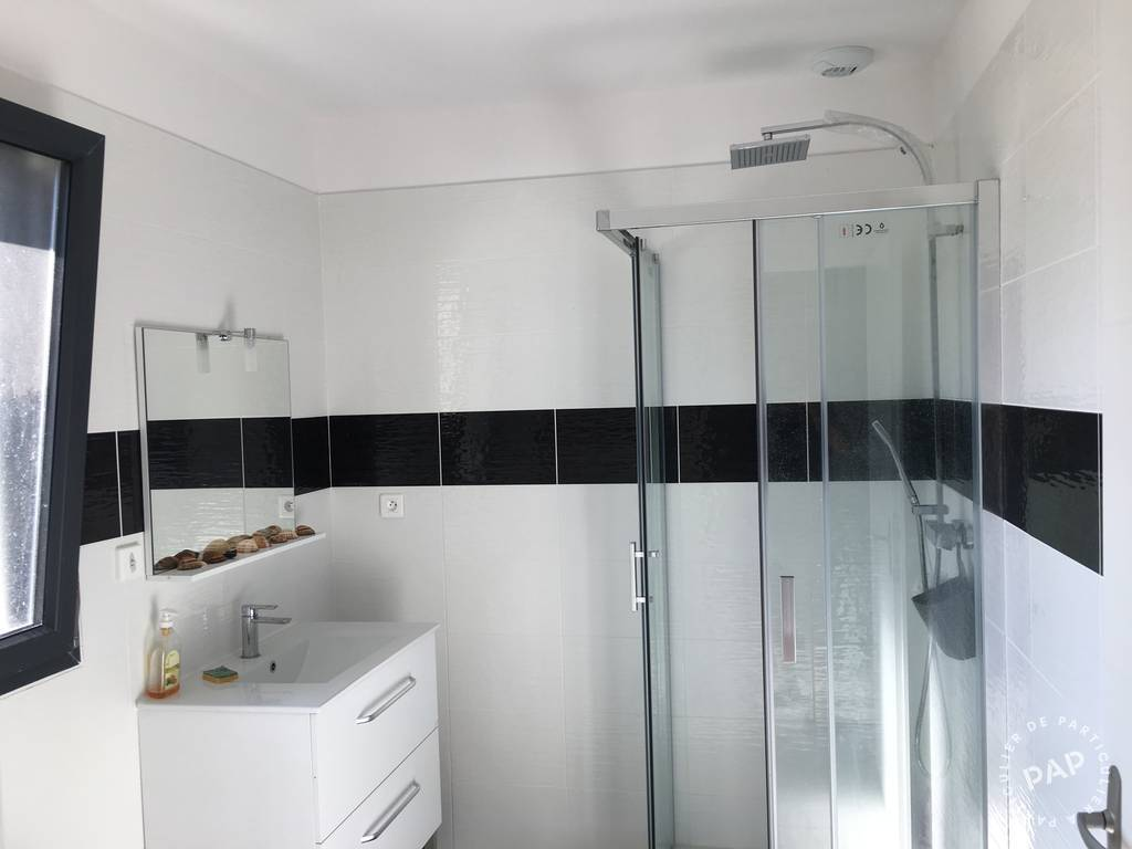 Immobilier Port-La-Nouvelle (11210) 920€ 80m²