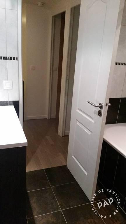 Immobilier Boulogne-Billancourt (92100) 2.050€ 80m²