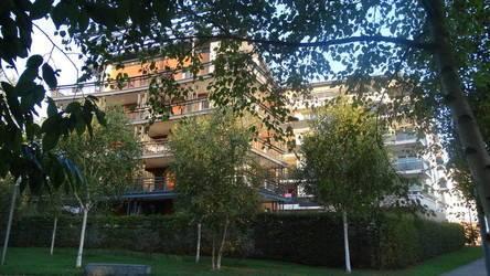 Location appartement 3pi�ces 64m� Massy (91300) - 1.250€